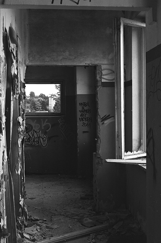 Leigh Reke Urbex and Urban 00014