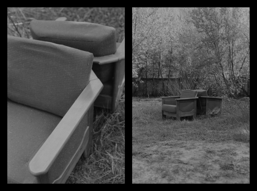 And The Pallor Disappear-Final-Diptych01