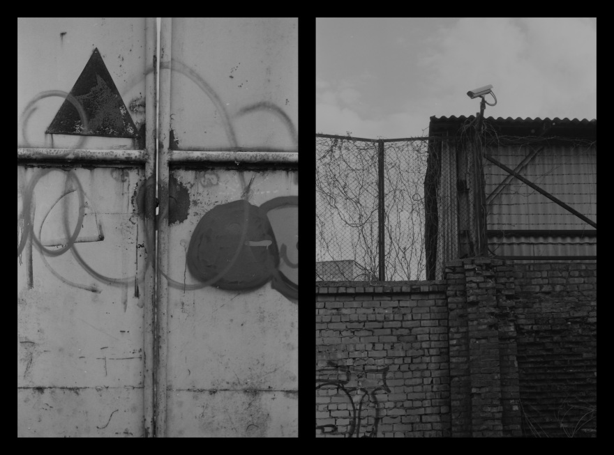 And The Pallor Disappear-Final-Diptych02