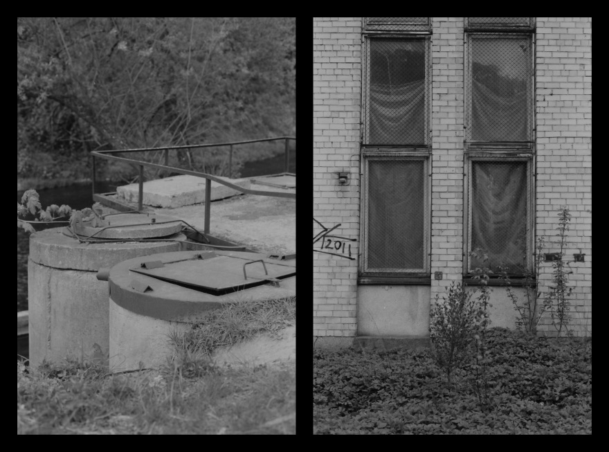 And The Pallor Disappear-Final-Diptych03