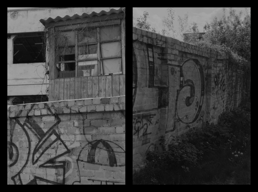 And The Pallor Disappear-Final-Diptych04