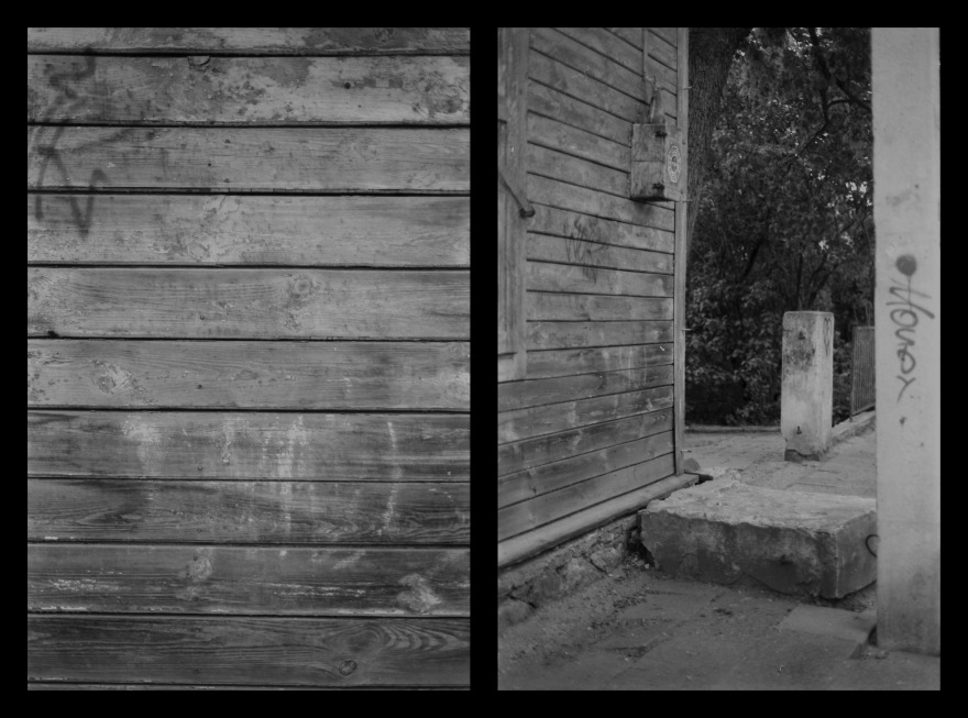 And The Pallor Disappear-Final-Diptych06