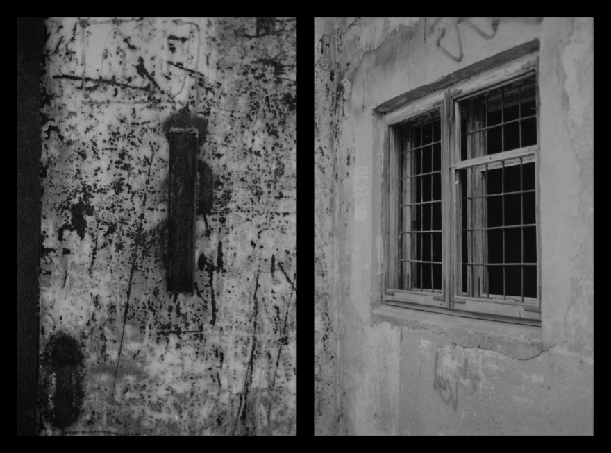 And The Pallor Disappear-Final-Diptych07