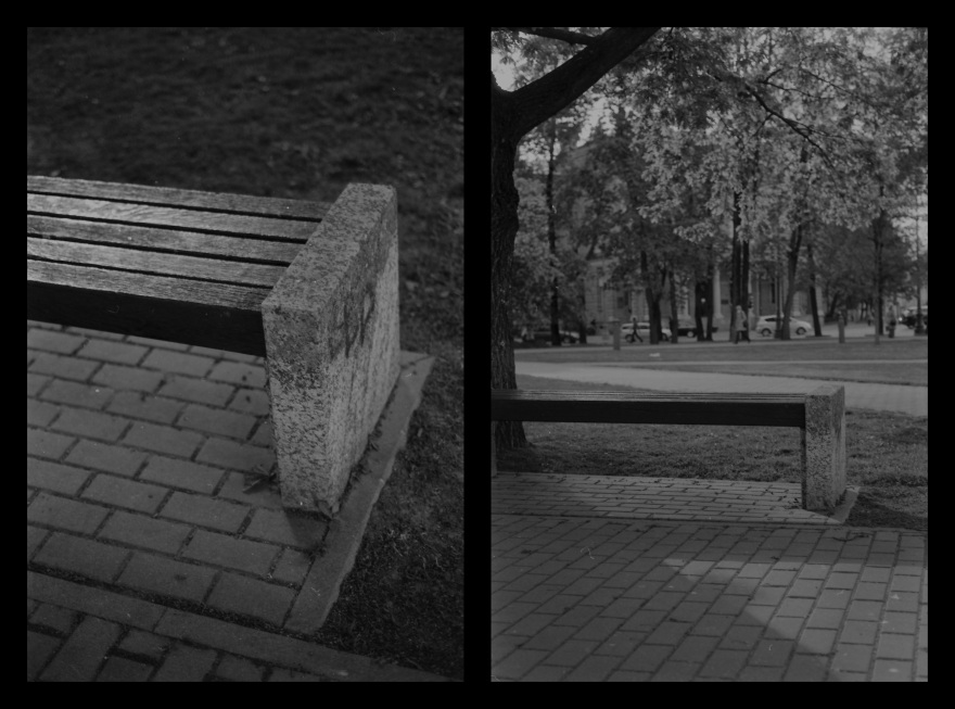 And The Pallor Disappear-Final-Diptych11