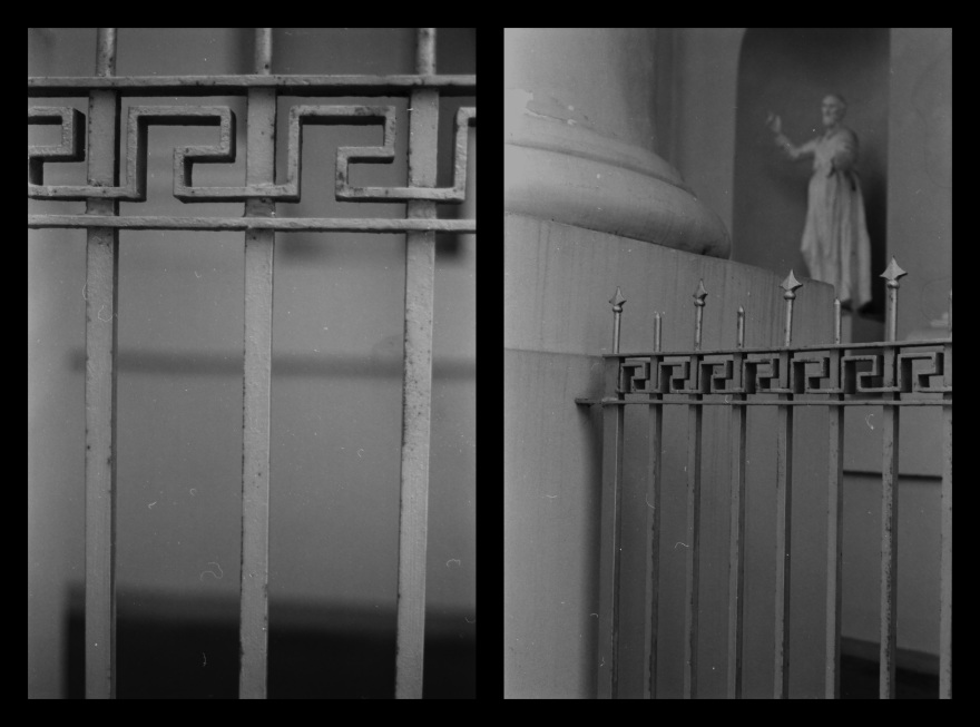 And The Pallor Disappear-Final-Diptych12