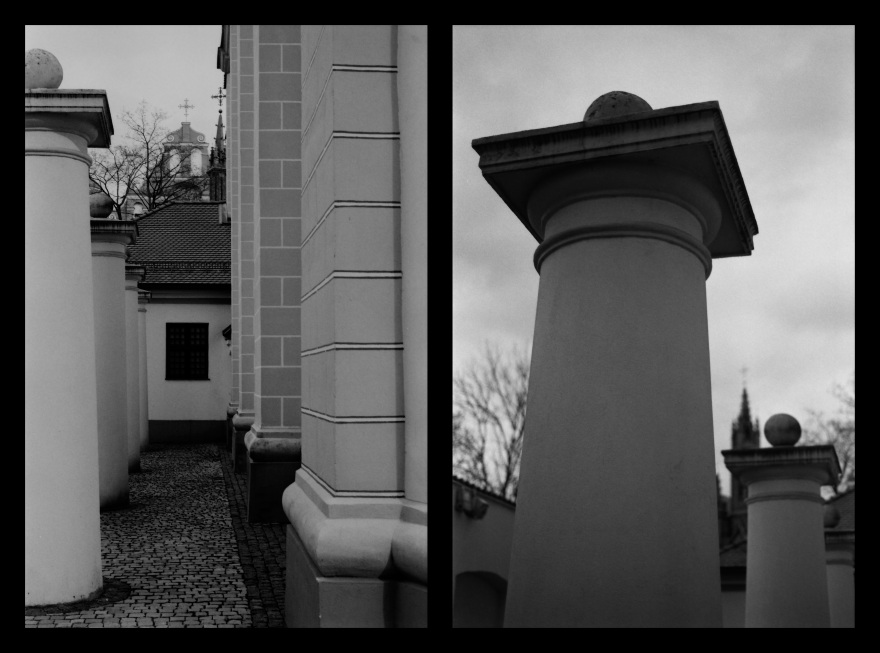 And The Pallor Disappear-First One-Diptych01