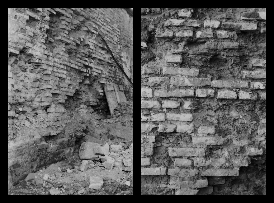 And The Pallor Disappear-Second One-Diptych03
