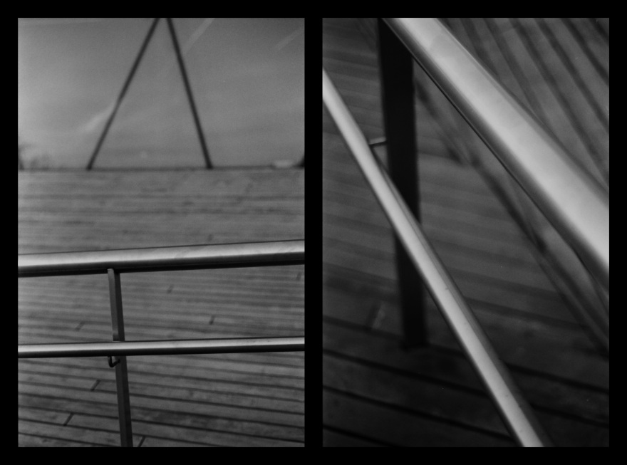 And The Pallor Disappear-Second One-Diptych10